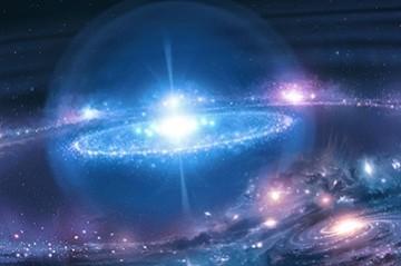 universo site