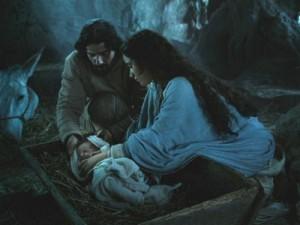 nascimento-de-jesus-19-300x225