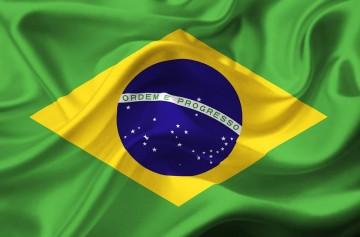 Um Novo Brasil
