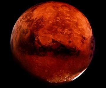 Planeta-marte-temperatura-caracteristicas-e-fotos