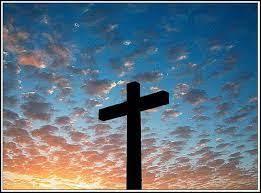 cruz 2