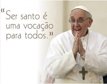 Ser-Santo_Papa-Francisco