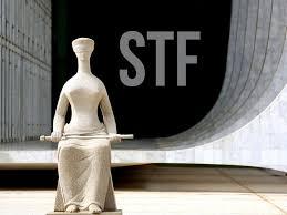 stf 2