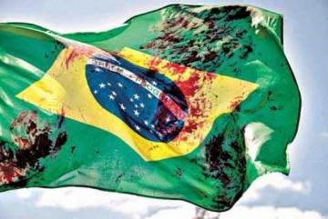 bandeira_do_brasil_copa_do_mundo_sangue