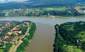 iguacu-e-parana